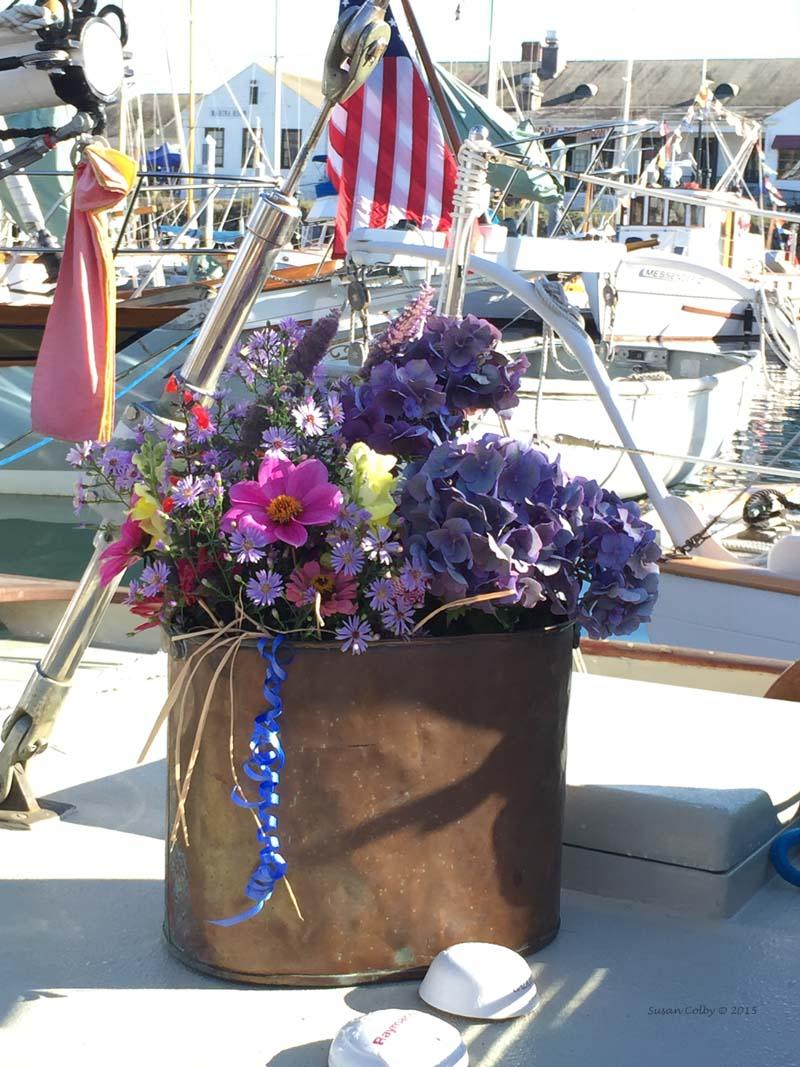 wooden-boat-festival-201514.jpg