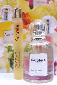 Acorelle Eau De Parfum