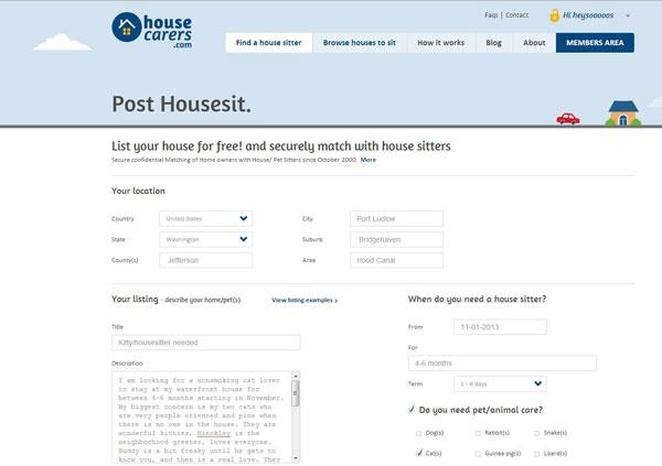 housesit600