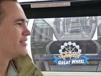Ryan-wheel-sm