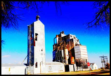 grain-elevator-featured.jpg