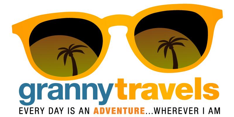 GrannyTravels_Logo.jpg