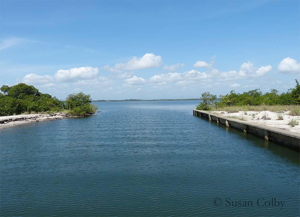 Belize12.jpg