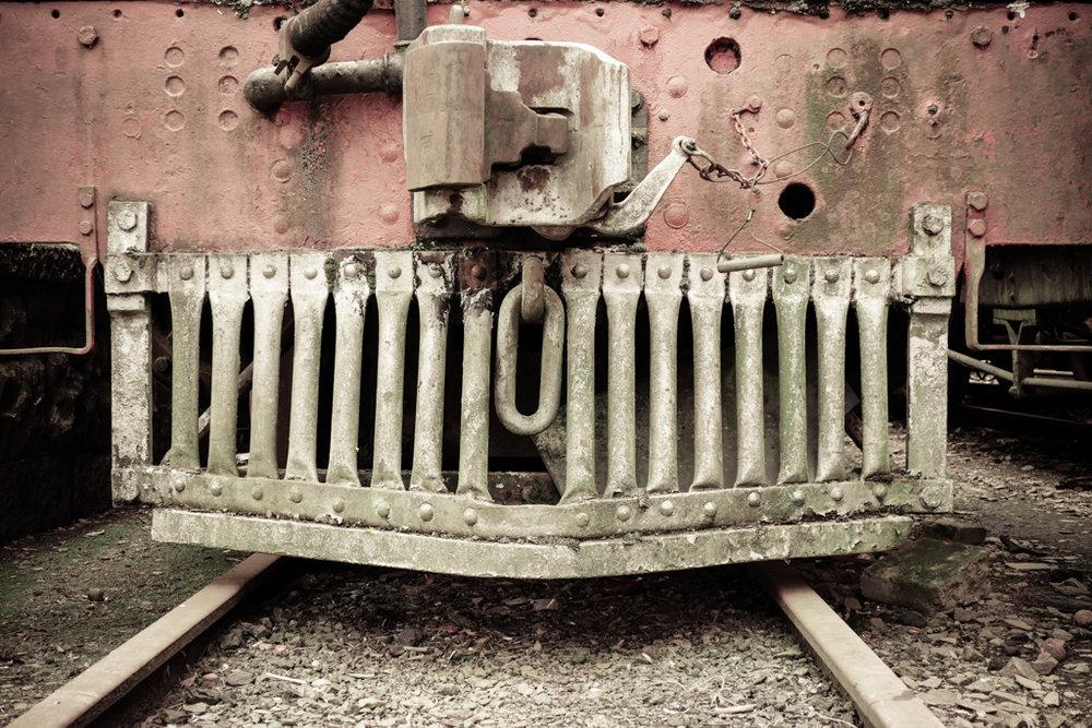 howick-trains-6