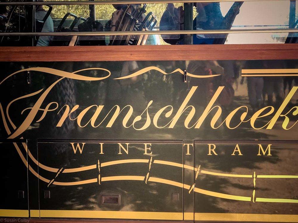 wine tram-6.jpg