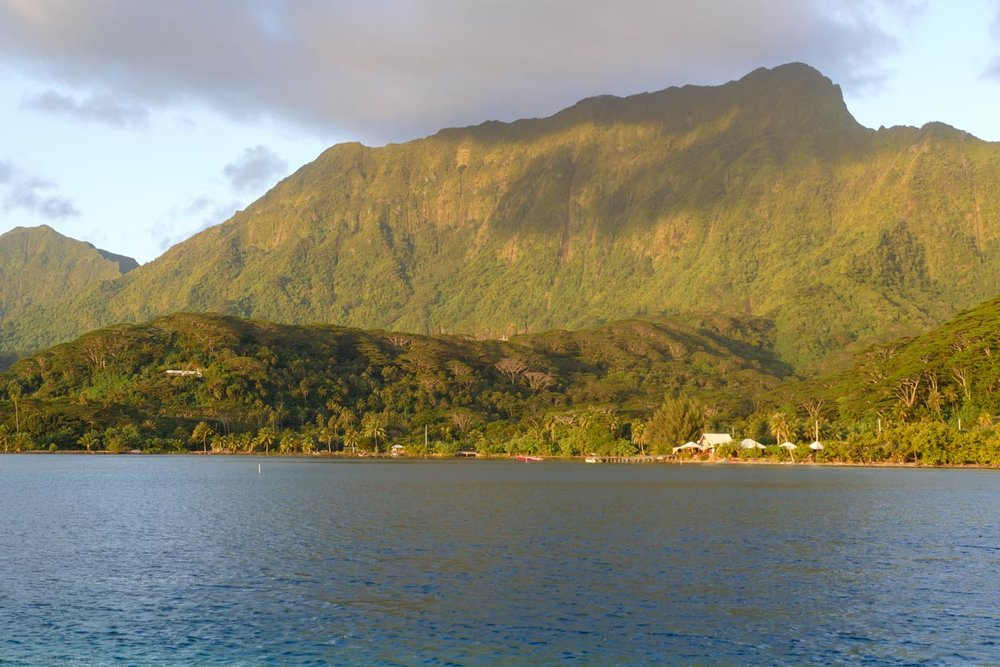 Day 6-7 Tahiti-15.jpg