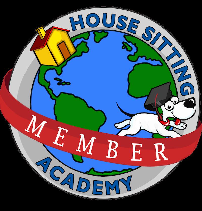 HSA-Member-Logo.png