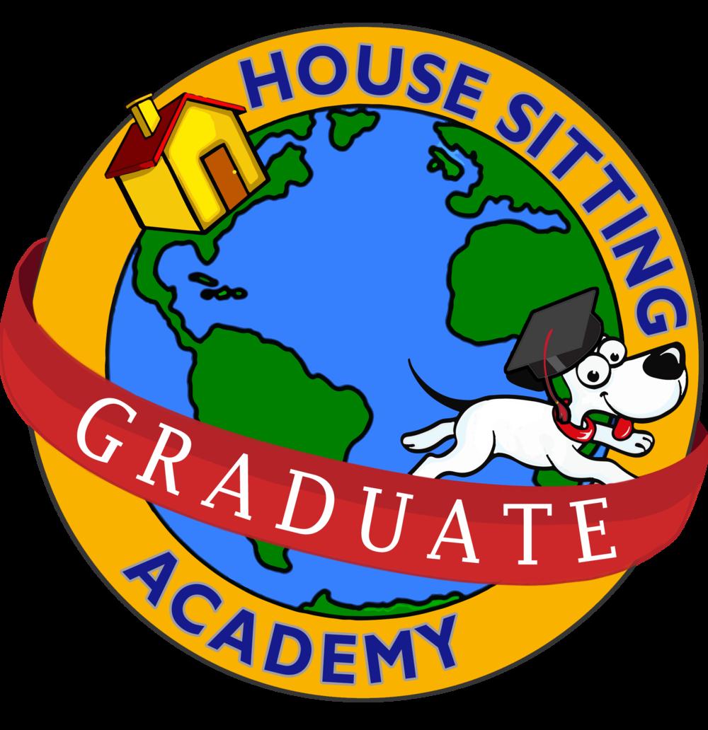 HSA-Graduates-Badge.png