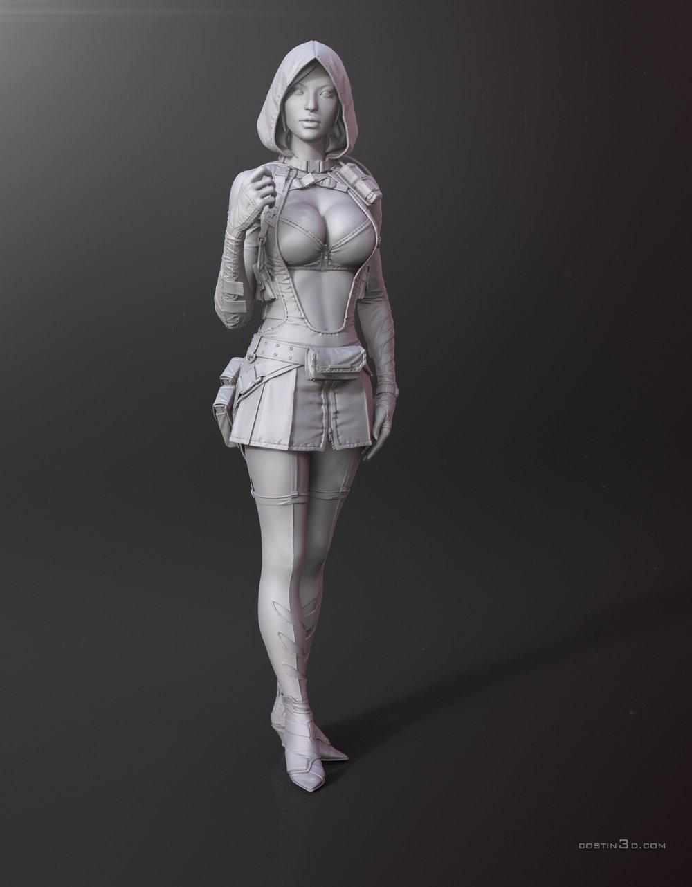 military_girl_01.jpg