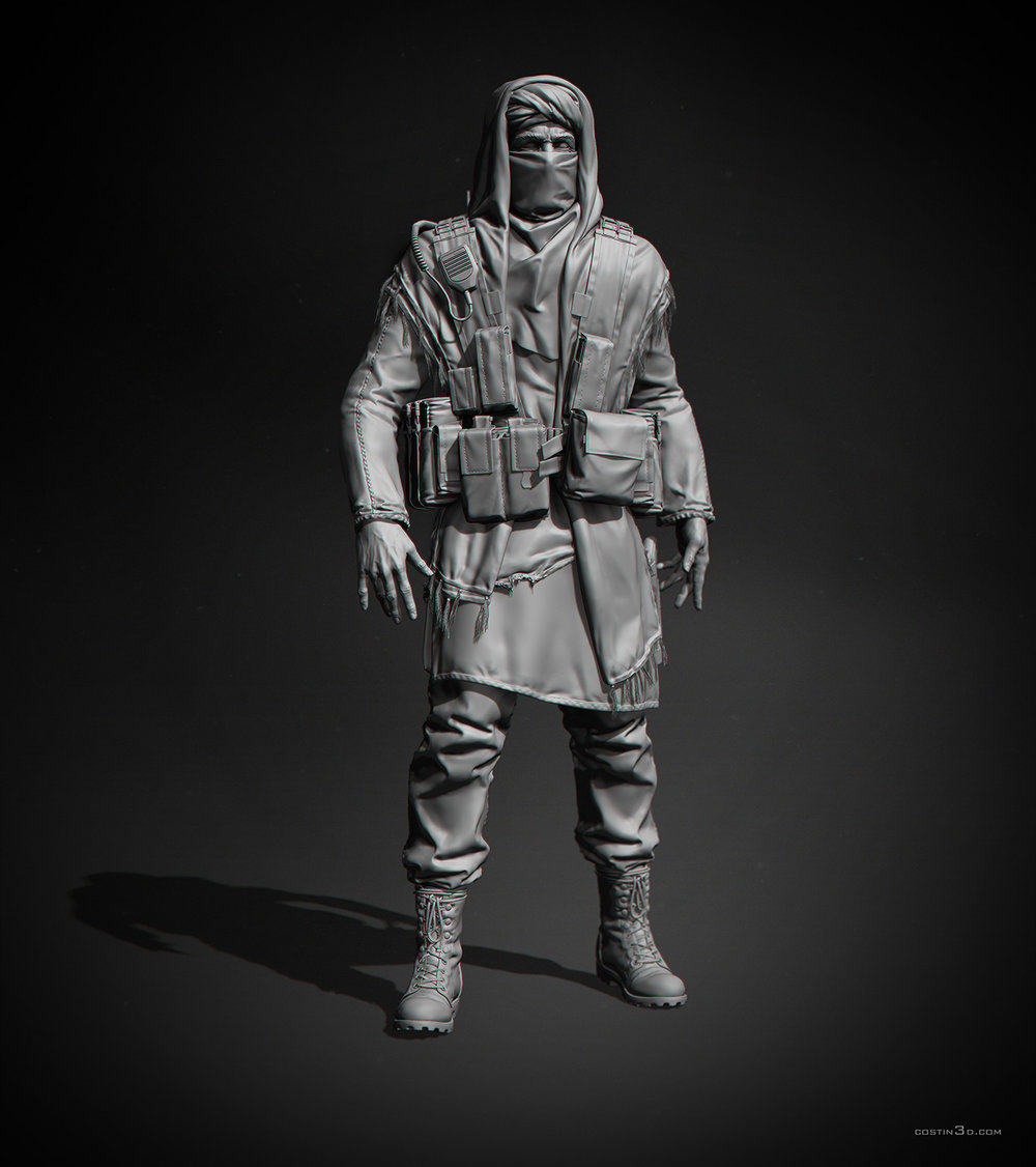 taliban_warrior_01.jpg