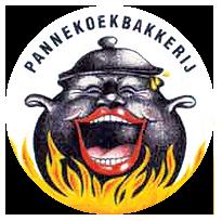 Logo_Gillendekeukenmeid.png