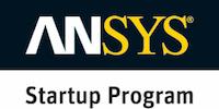 ANSYS-Startup-Program-logo.jpg