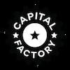 capital_factory-logo.png