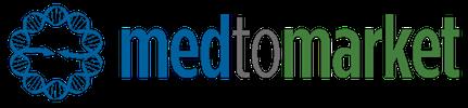 medtomarket-logo-s-2.png
