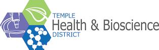 THBD_Logo.png