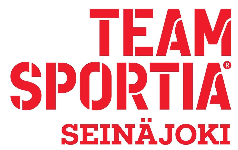 TeamSportia.JPG