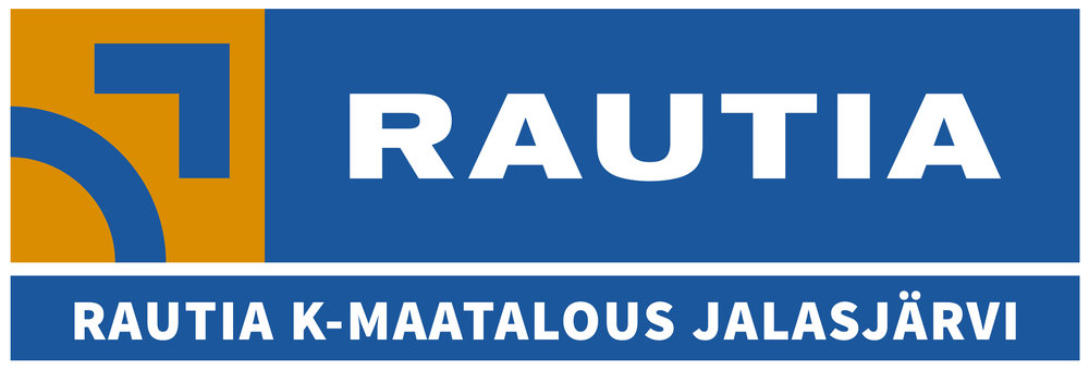 Rautia_K-maatalous_Jalasjarvi_hres.jpg