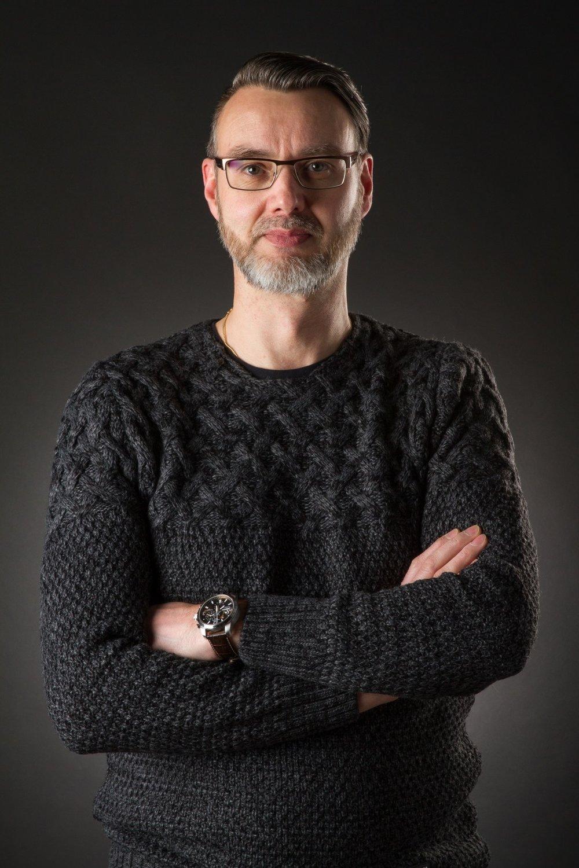 Joukkueenjohtaja:   Asko Mäki-Ventelä