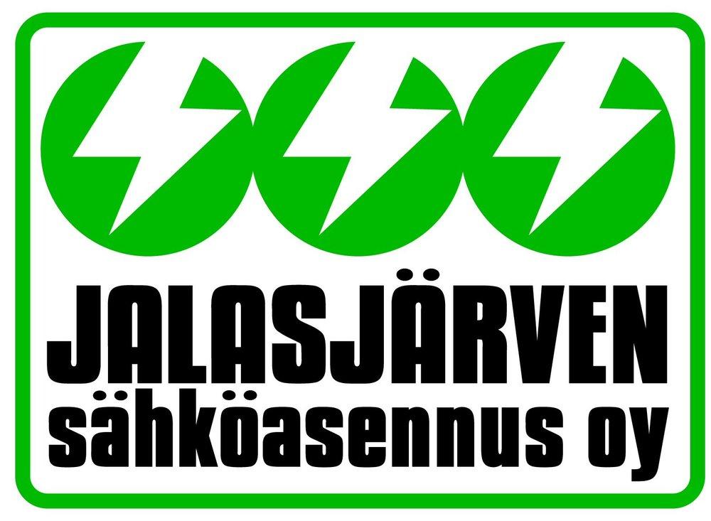jsa_logo_2.jpg