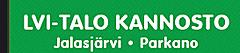 Kannosto.png