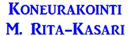 Rita-kasari.png