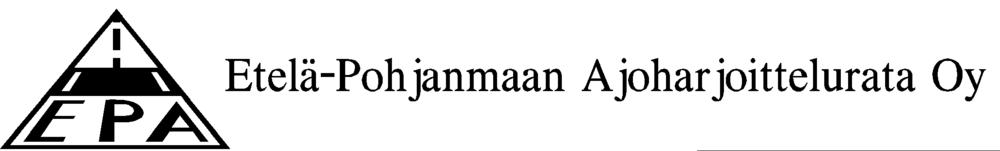 Ajoharjoittelurata logo.png