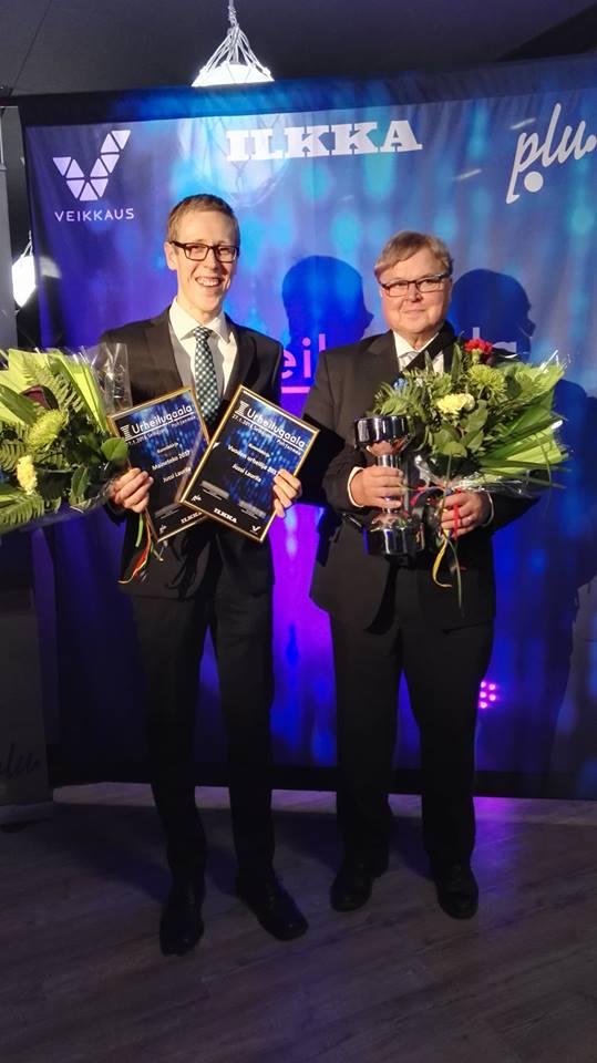 Jussi ja Ahti.jpg
