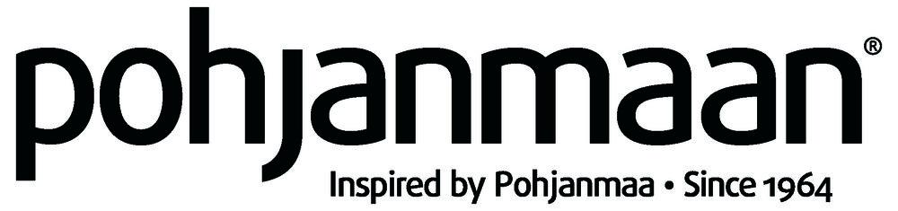 Pohjanmaan_logo_musta_JPG.JPG