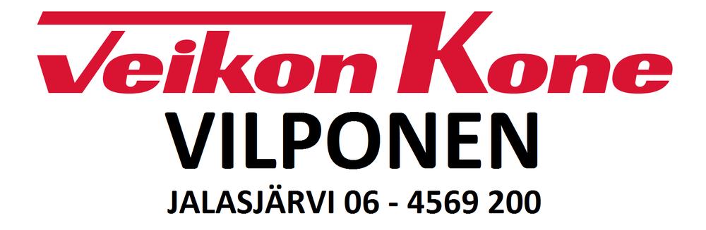 Veikon Kone Vilponen.png