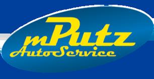Putz logo.png