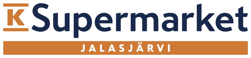 KSM Jalasjärvi logo.png