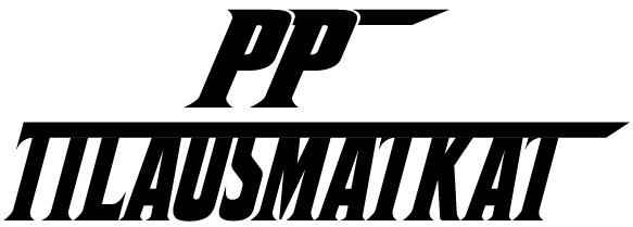 PP-Tilausmatkat .jpg