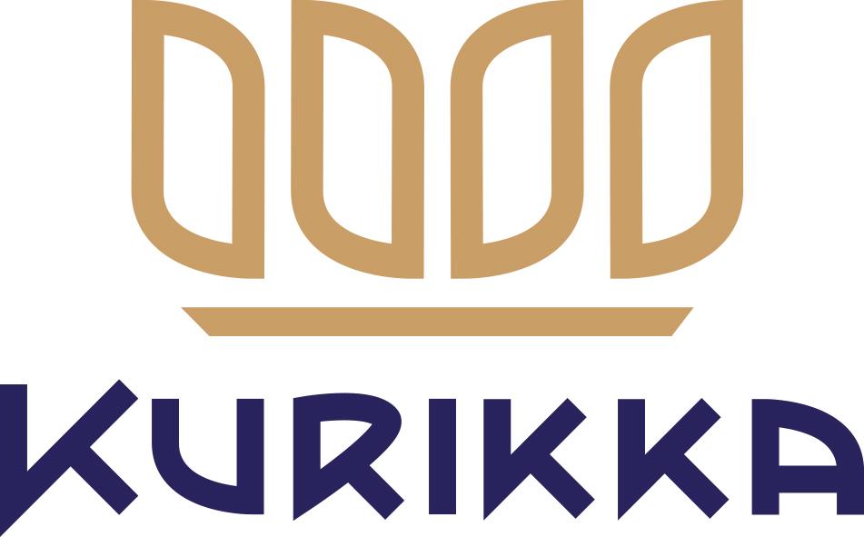Kurikka_CMYK.jpg