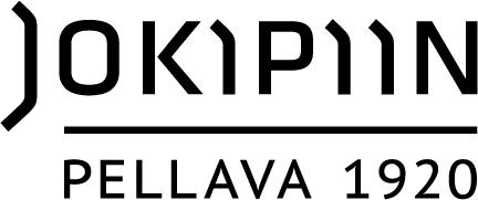Jokipiin_Pellava_logo_MUSTA.jpg
