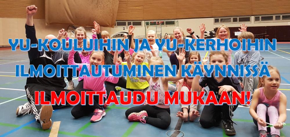 Akesä2018.PNG
