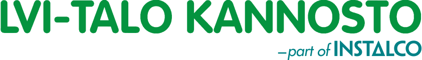 LVI-TALO-Kannosto-logo-part-color.png