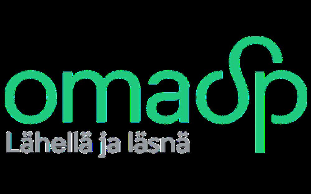 omasp_logo-1080x675.png