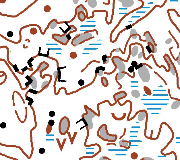 Leike 6.PNG