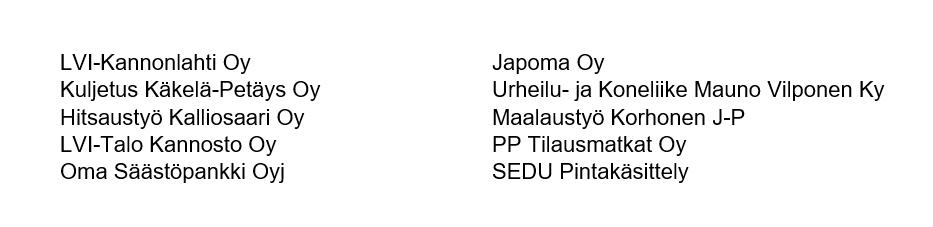 JP-.jaosto sponsorit 2018.PNG