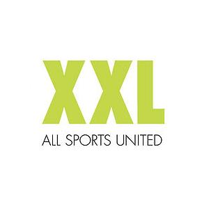 xxl logo.png