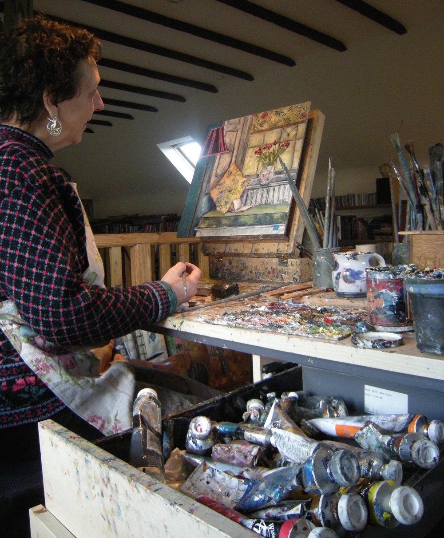 Linda Painting.jpg