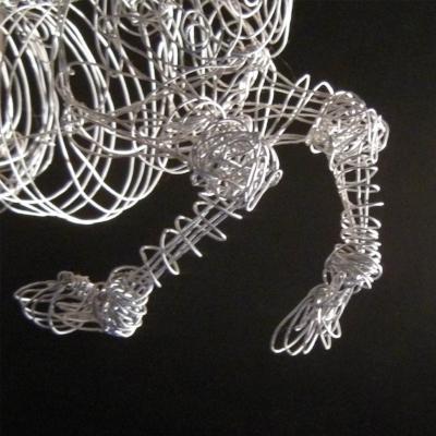 Wire Pegasus 1.jpg