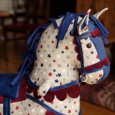 Rockinghorse 2.jpg