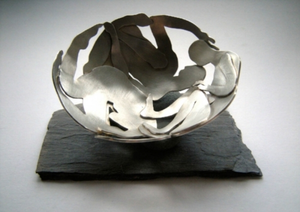 Silver figures.jpg