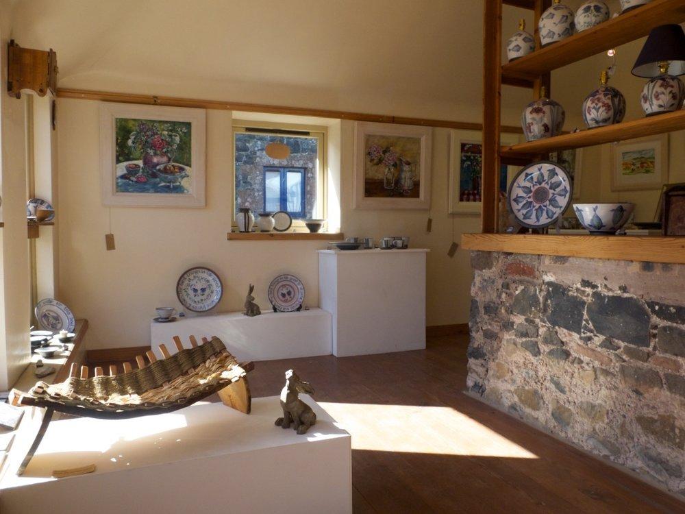 Inside Gallery 1.jpg