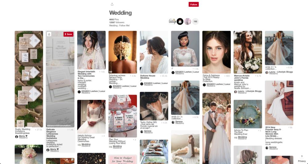 Wedding_Mood_Board_Planning