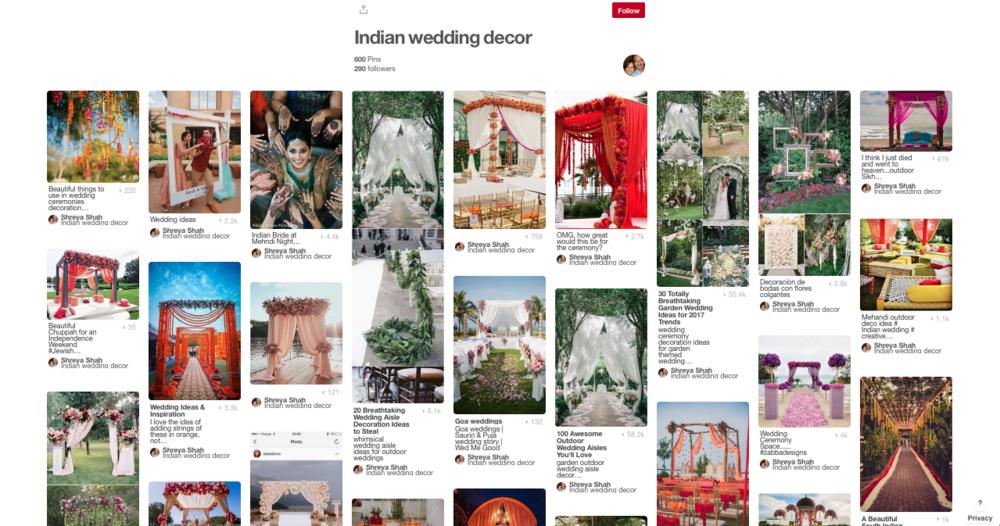 Indian_wedding_decor_moodboard