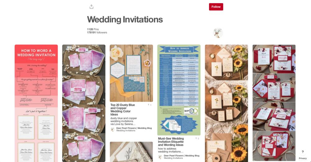 Wedding_invitations_moodboard