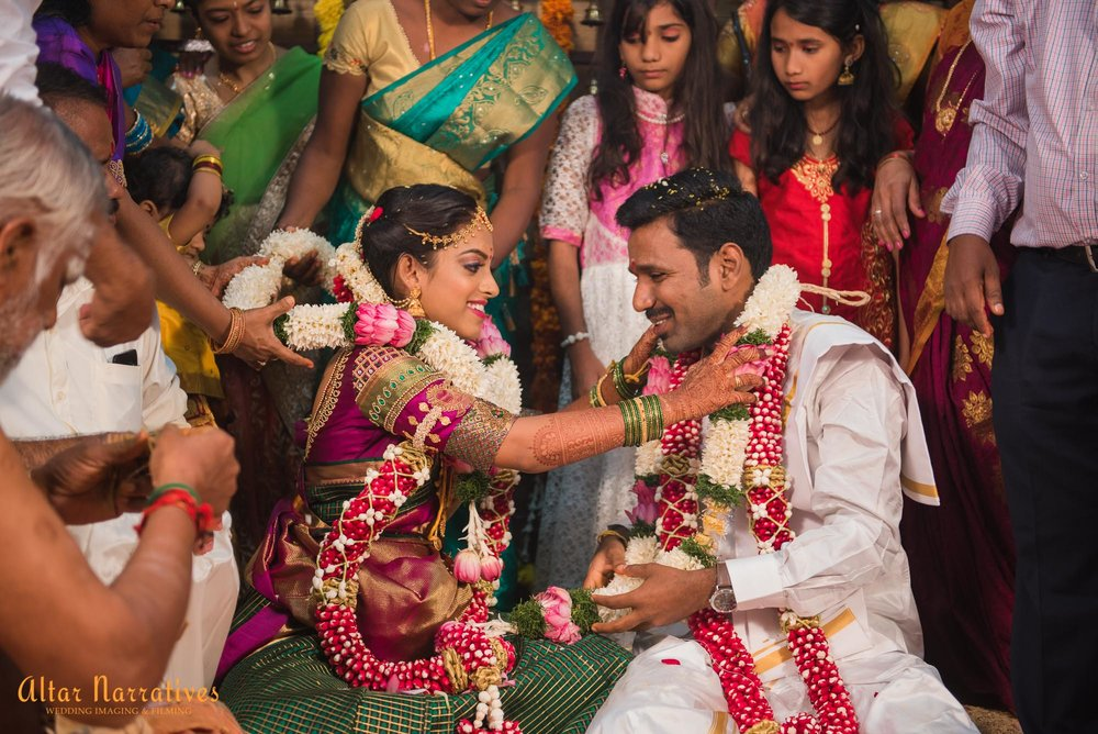 Nini_Sush_Wedding_Blog_007.jpg
