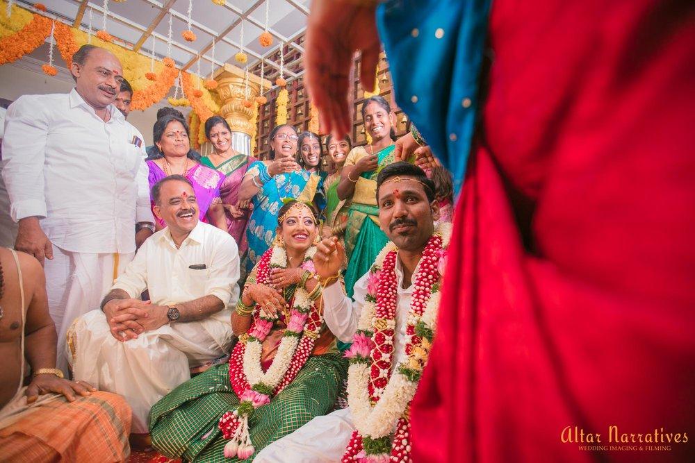 Nini_Sush_Wedding_Blog_012.jpg